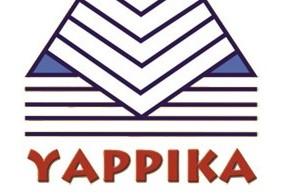 Logo white yappikaactionaid